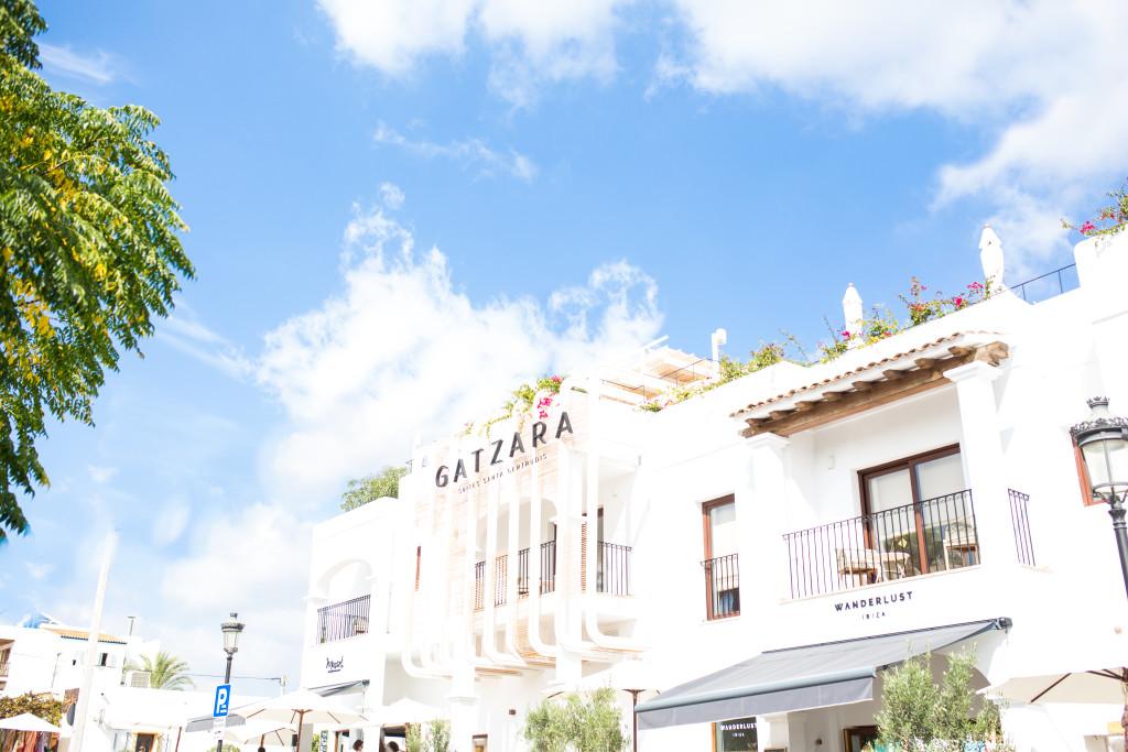 santa-gertrudis-hotel-ibiza-hotel-gatzara-29-of-48