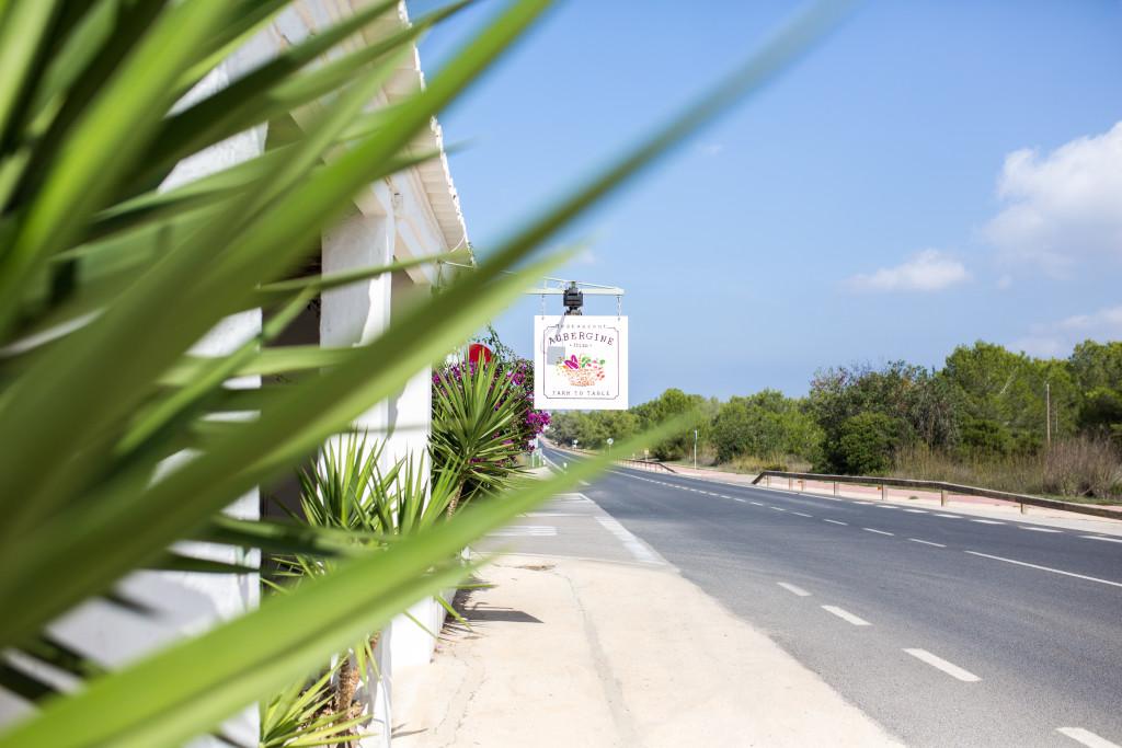santa-gertrudis-hotel-ibiza-hotel-gatzara-31-of-48