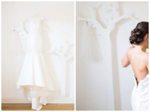 FAQ: How to get better bridal prep Images
