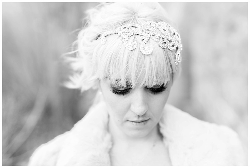 Ripley Castel Wedding, Natasha Cadman Photography