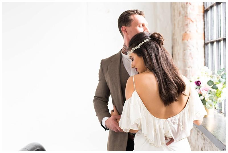 boho, Wedding, Persian Rugs, Floral arch, DIY WEDDING