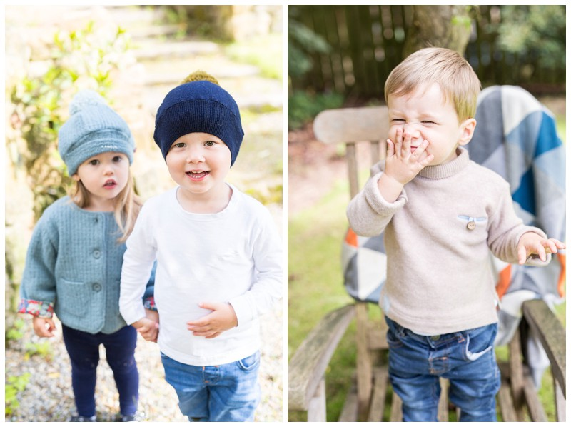 Lambsie | lifestyle photographer | family photographer harrogate | leeds family photographer