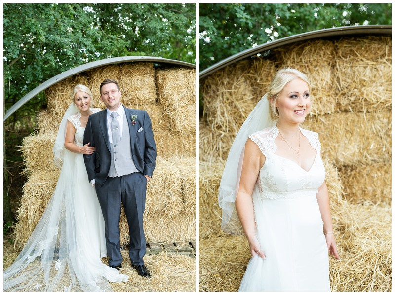 Skipbridge Wedding | Papakata teepee | modern bride | Yorkshire teepee wedding venue | unique yorkshire wedding venue | Natasha cadman photography