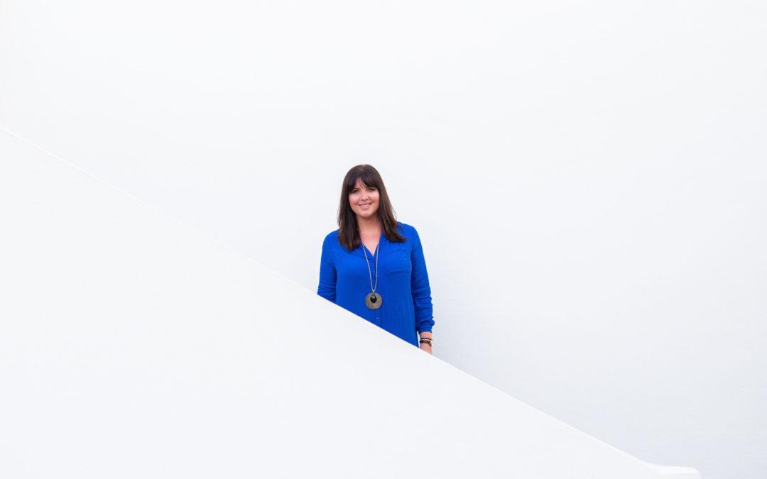 The Female Entrepreneur Association