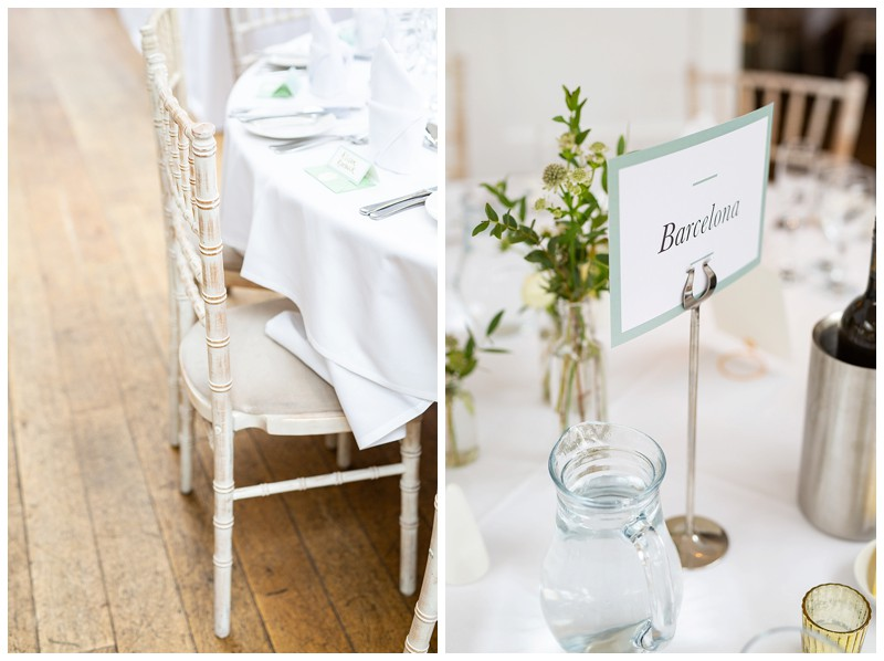 losehill wedding venue