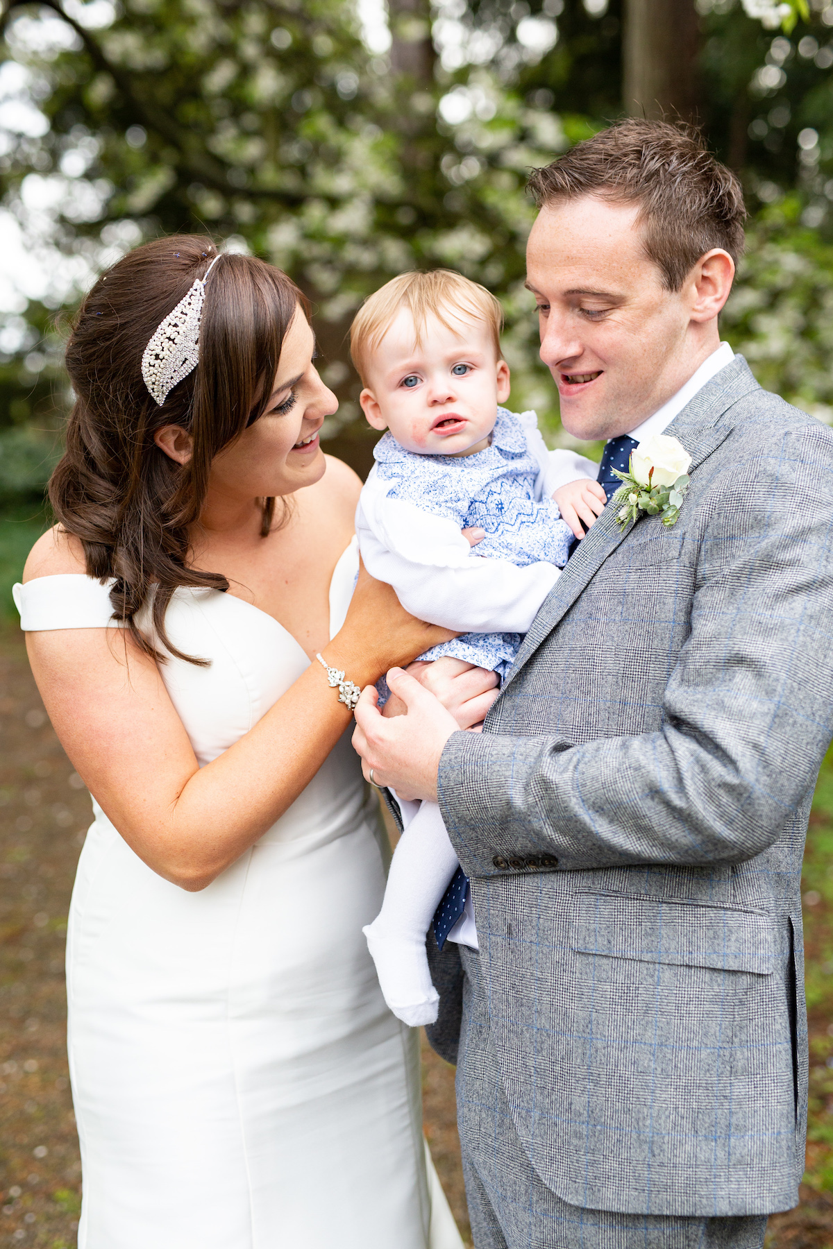 Middleton Lodge Wedding Photographer, Wedding flowers middleton lodge, wedding reception, bride portraits, wedding breakfast middleton lodge, bride and groom