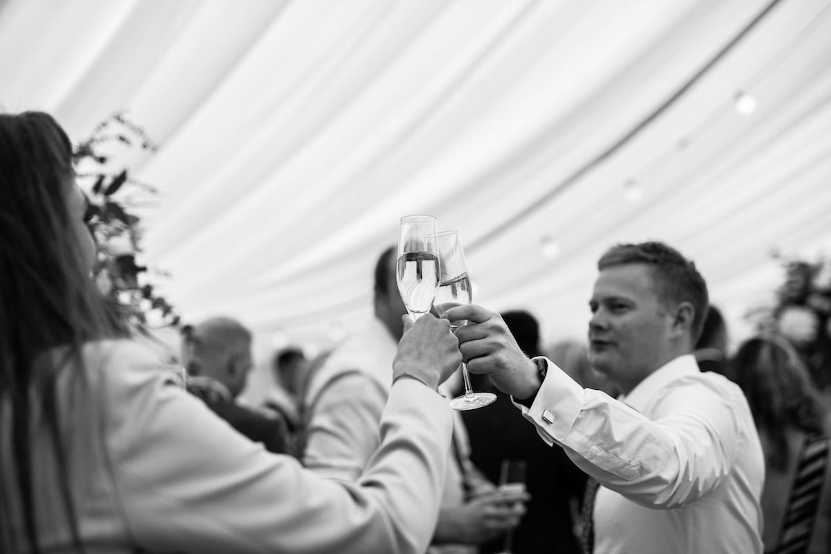 Middleton Lodge Wedding Photographer, Wedding flowers middleton lodge, wedding reception, bride portraits, wedding breakfast middleton lodge, bride and groom, speeches