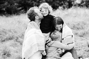Leeds Family Photography Shoot